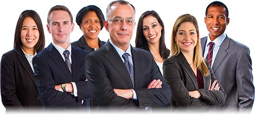lawyers-services-hire.jpg