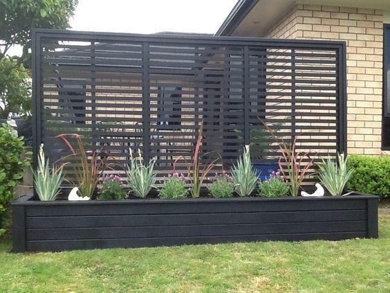 garden-screens